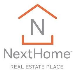 NextHome-Real-Estate-Place-Logo-Vertical-Large tempo