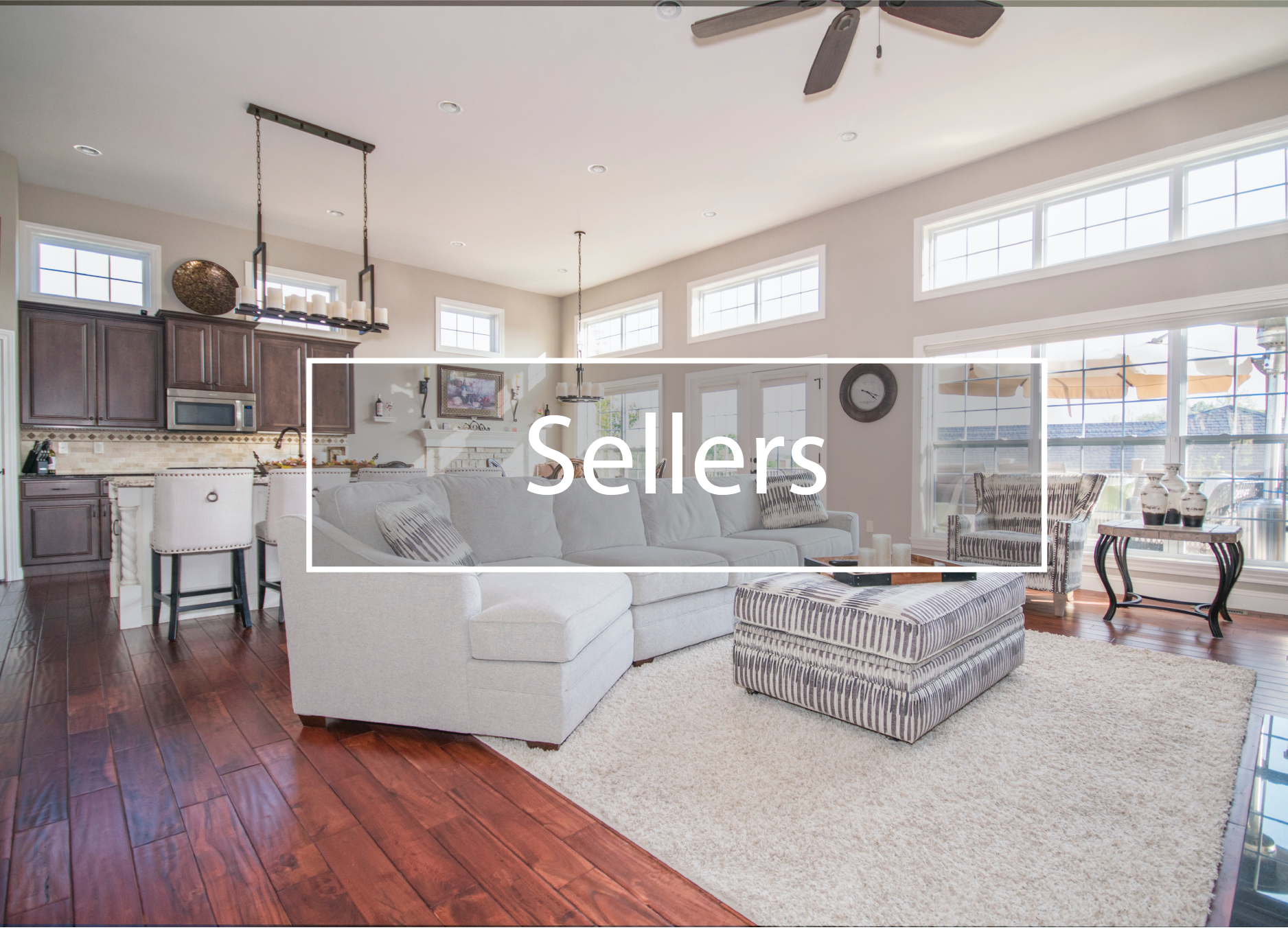 Real-Estate-Agent-Sellers
